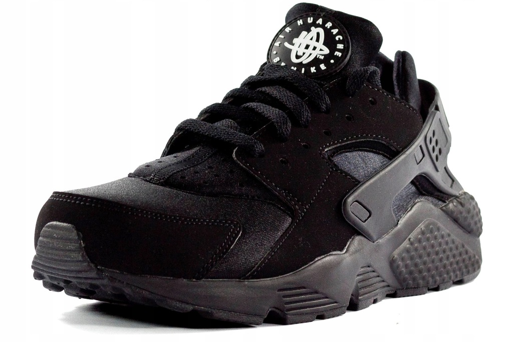 Buty Nike Air Huarache 318429 003 41