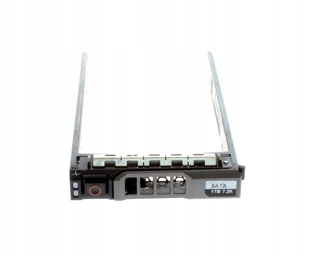 Ramka Dell R510 R610 mała 2,5
