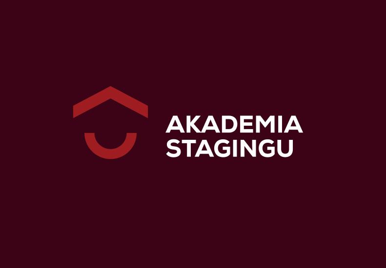 Szkolenie HOME STAGING - Akademia Stagingu pomaga!