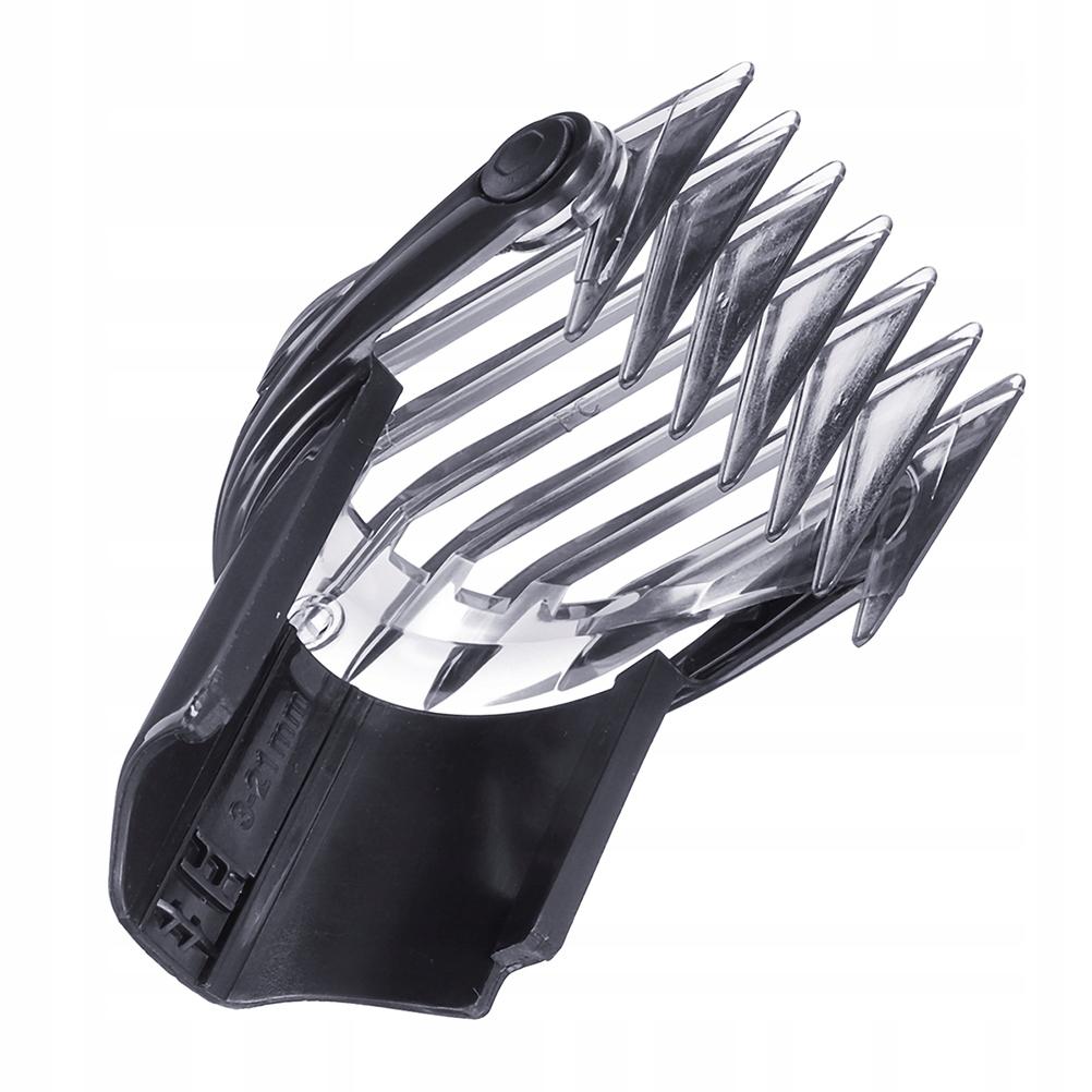 Grzebień do strzyżenia włosów Grzebień elektryczny