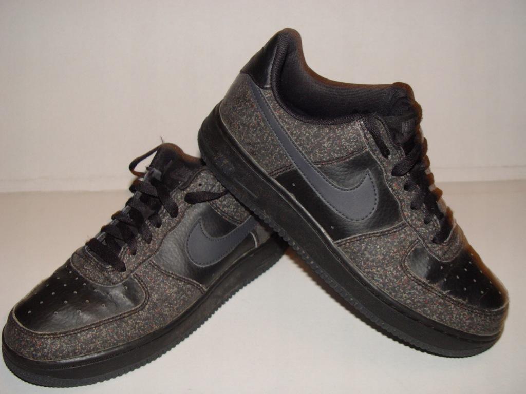 Narodowość Nike Air Force 1 Oferuje Niskie Męskie Buty Do
