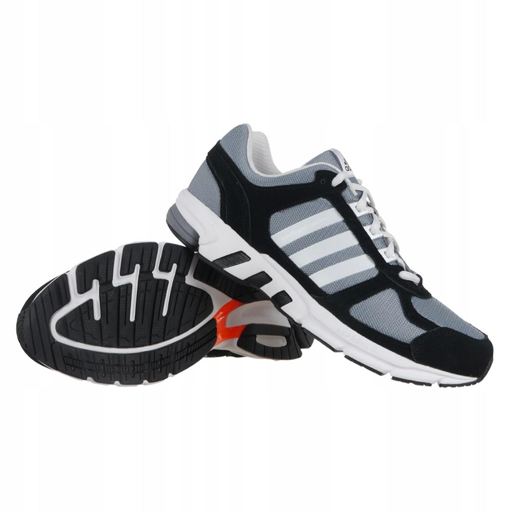 Buty Adidas Equipment 10 męskie do biegania 42