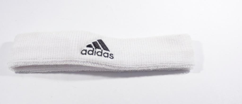 Acc1* Adidas opaska na głowę