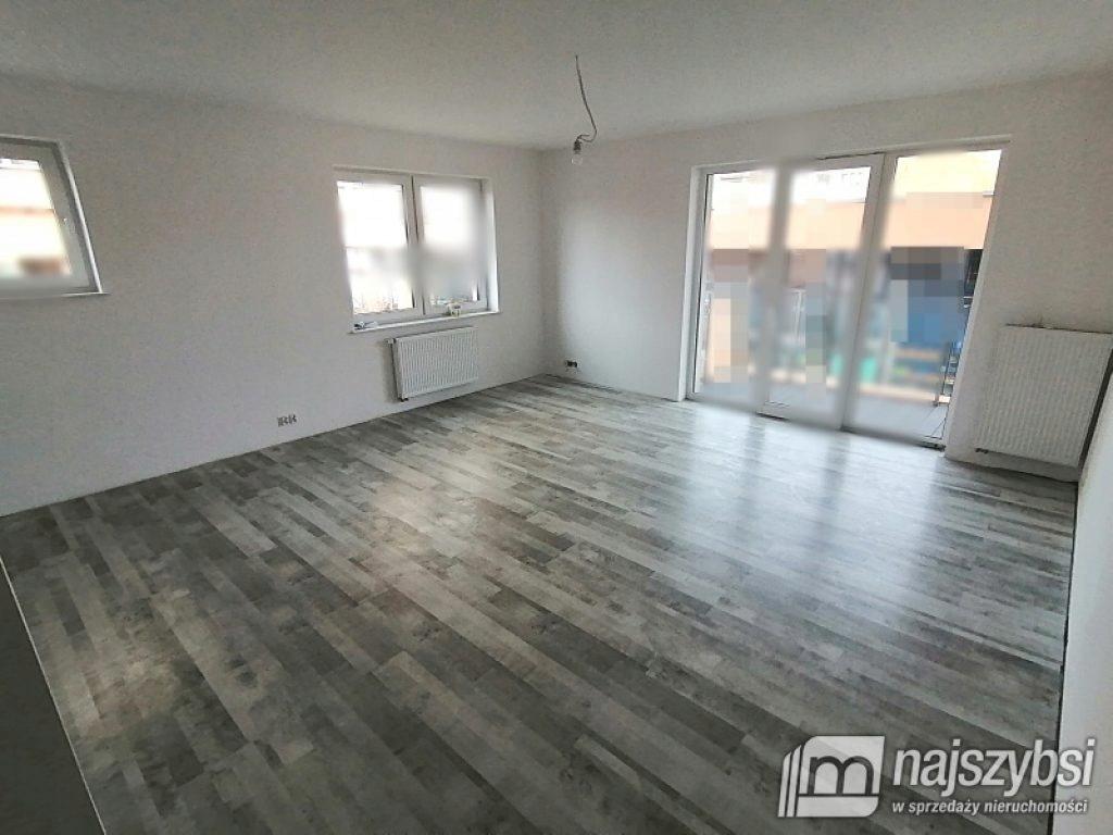 Mieszkanie, Świnoujście, 82 m²