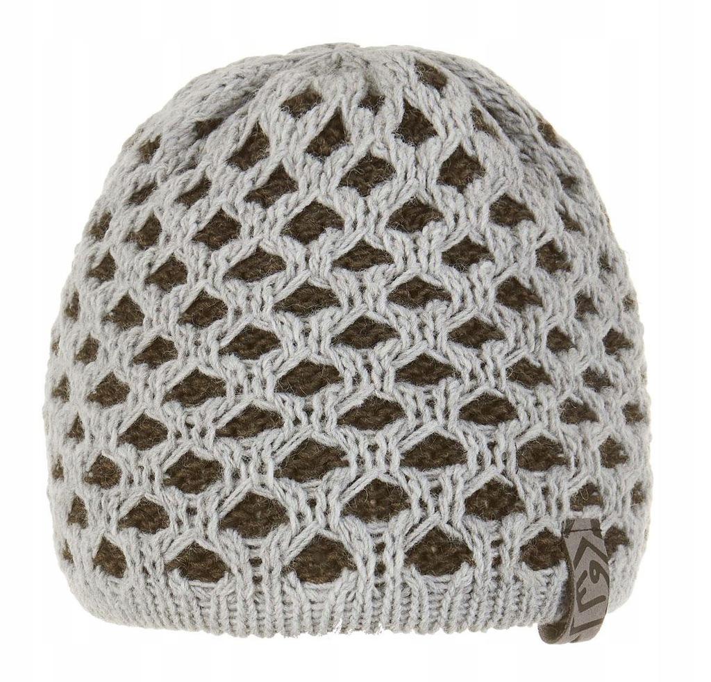 ALV czapka E9