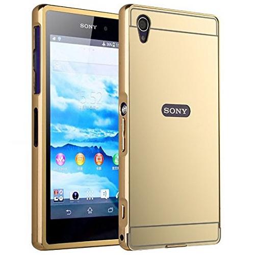 Etui Mirror Lustro Sony Xperia Xa1 Ultra Szklo 9h 7256670725 Oficjalne Archiwum Allegro