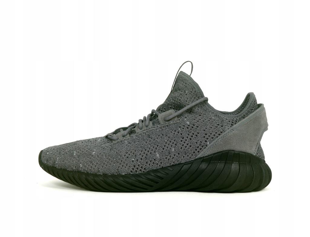 Buty męskie sneakersy adidas Originals Tubular Doom