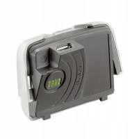 PETZL Akumulator do czołówek REACTIK/REACTIK+