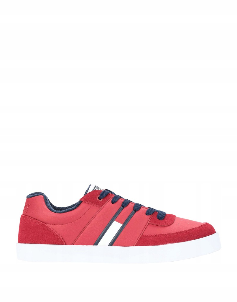 TOMMY HILFIGER JEANS ORYGINALNE SNEAKERSY 41