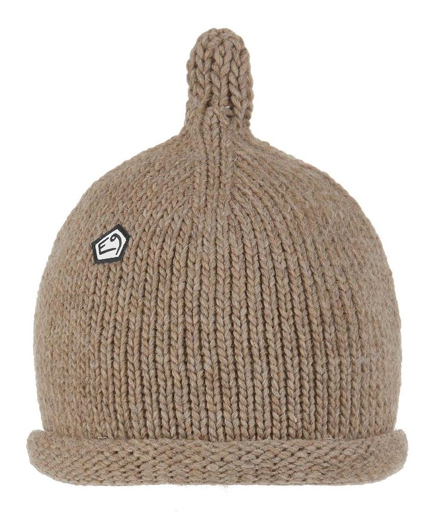 E9 CONDOM czapka var 4