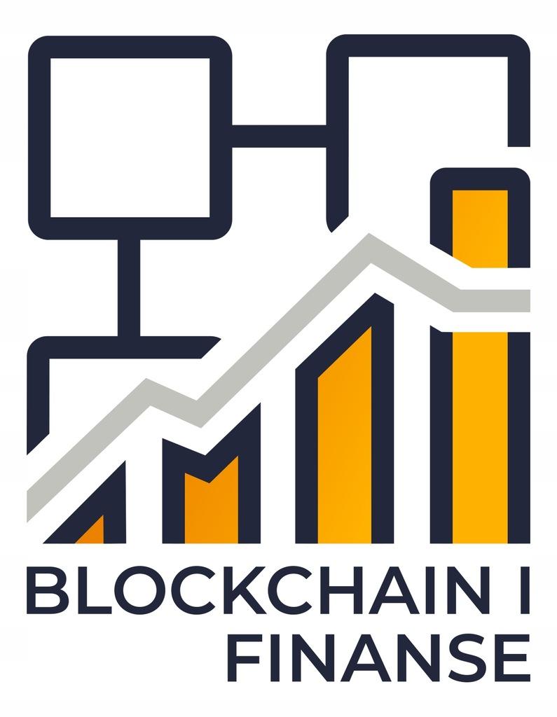 Konferencja Blockchain i Finanse - BILET VIP
