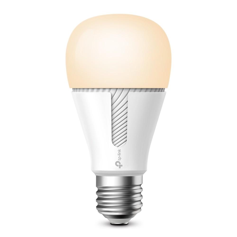 TP-LINK Żarówka LED Smart KL110