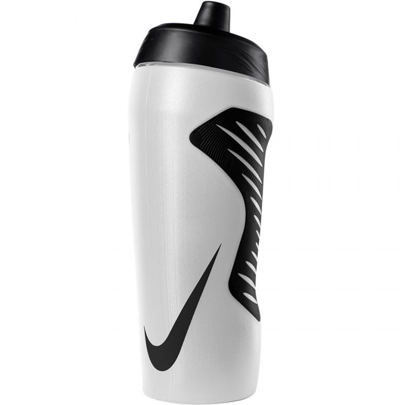Bidon Nike Hyperfuel Water Bottle 530 ml N31779581