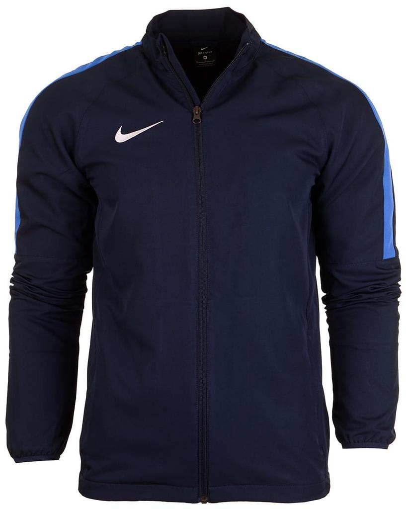 Kurtka Nike Dri-Fit bluza nowa z metkami roz. XL