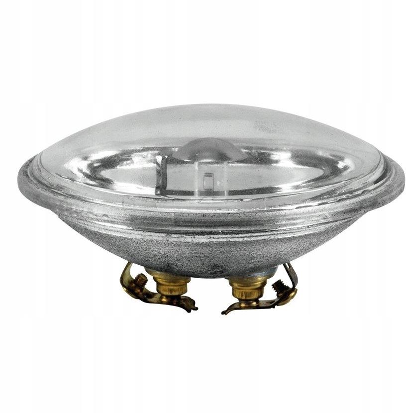 OMNILUX PAR 36 30W 700h pinspot żarówka halogenowa