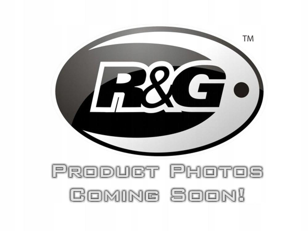 GMOLE R&G KTM 790 ADVENTURE 19- ORANGE