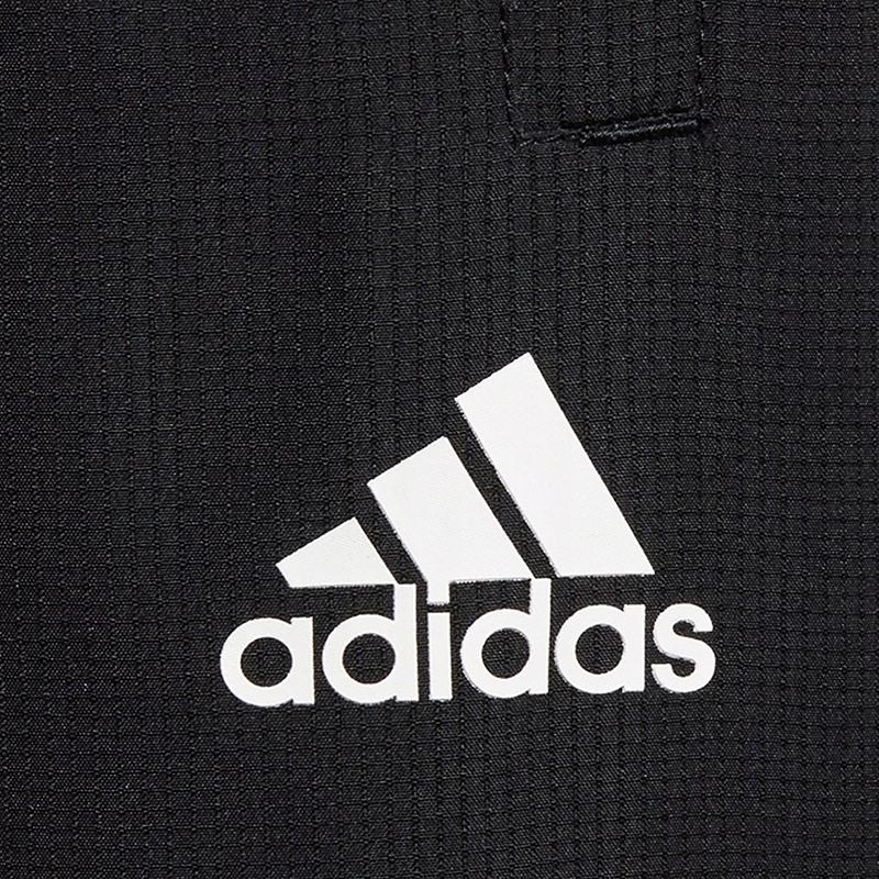 adidas JR Condivo 18 Spodnie wyjściowe 706 XS 128c