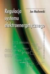 Regulacja systemu elektroenergetycznego
