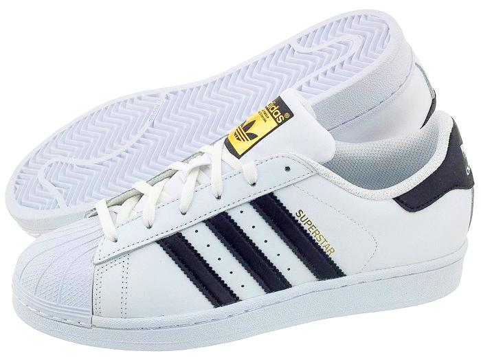 buty adidas dziewczęce allegro czarne tanie superstar