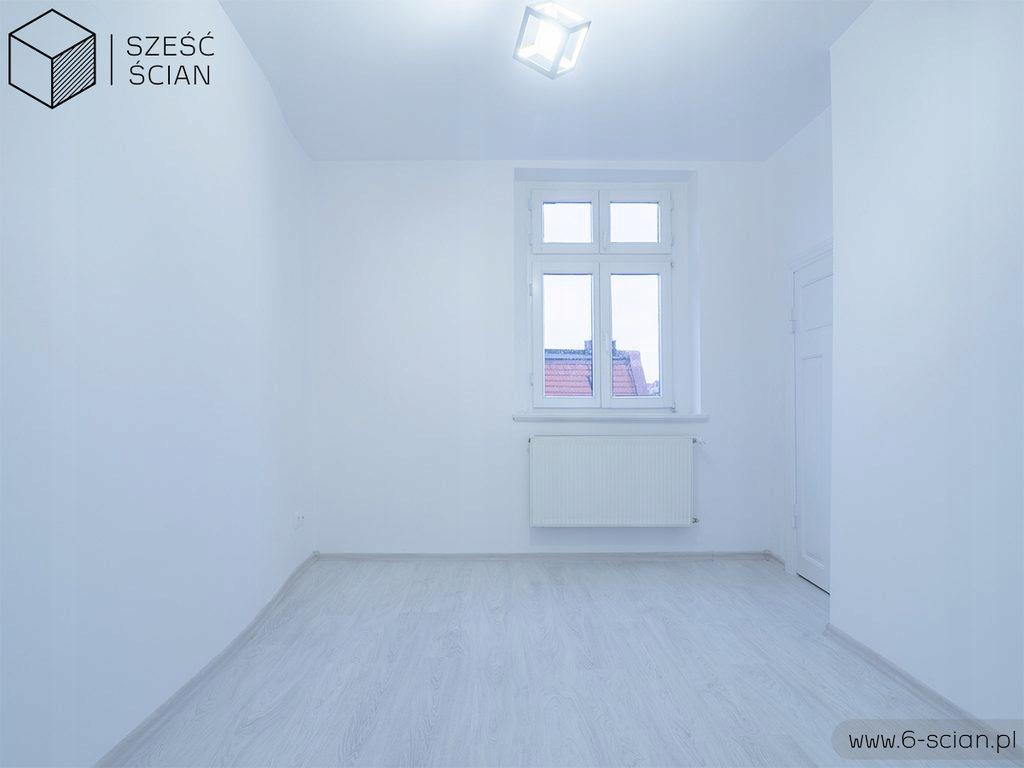 Mieszkanie, Poznań, Grunwald, 80 m²