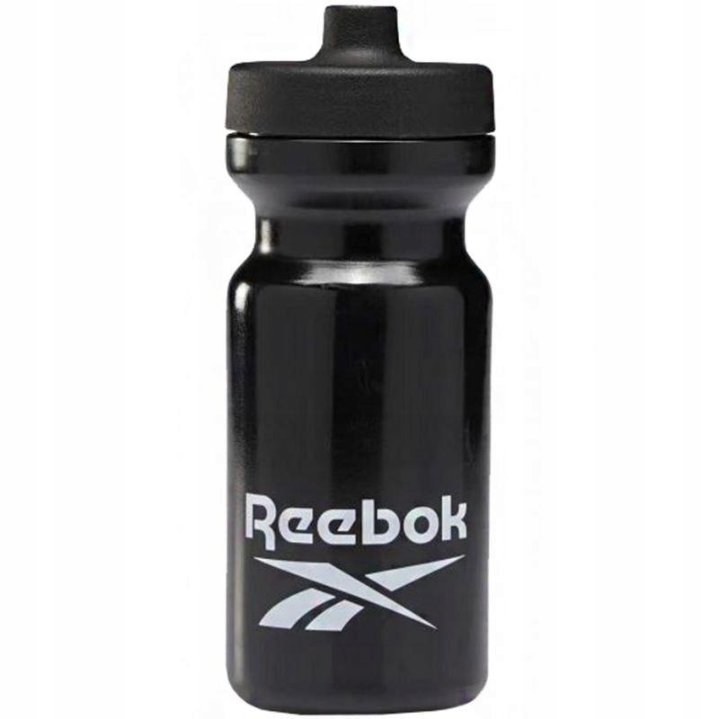 Bidon Reebok Foundation Bottle 500 ml FQ5309