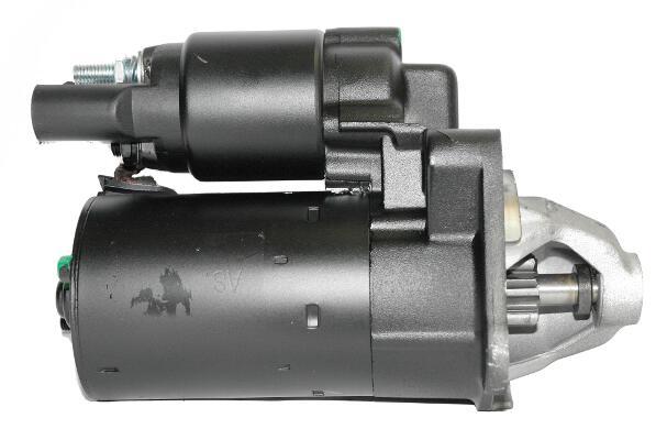 Rozrusznik AUDI A4 00-09 STARDAX