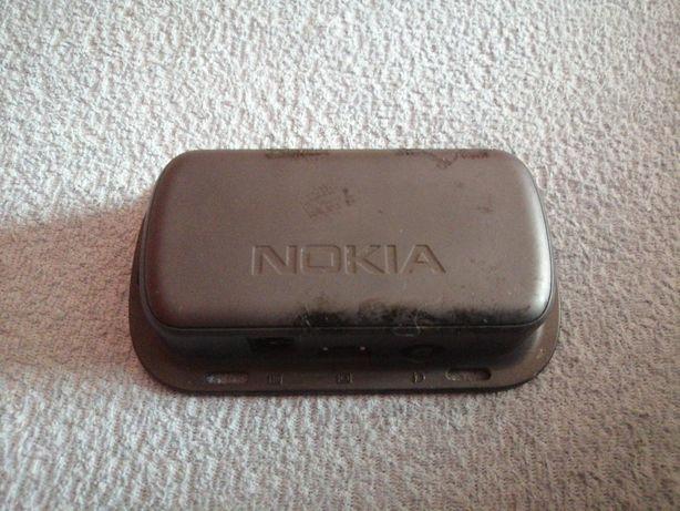 Nokia CK200 Centralka, kabelki