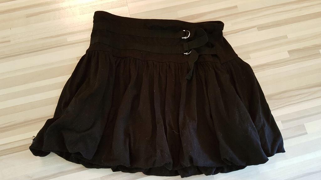 Next spódnica roz. 128