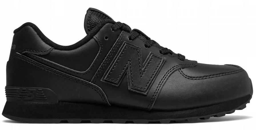 New Balance GC574ERN NOWOŚĆ Sneakersy r. 40