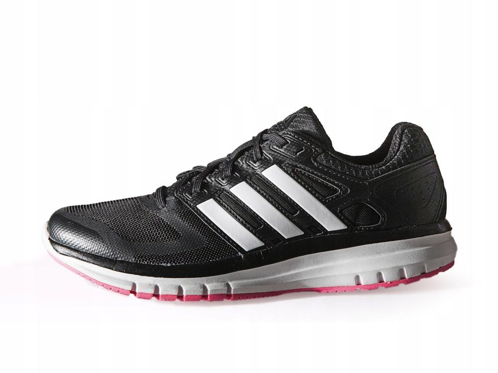 Adidas Duramo damskie buty treningowe B33805 NOWE