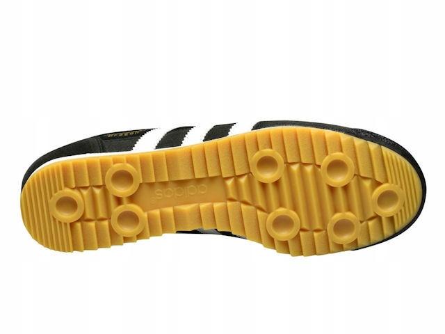 adidas Dragon OG BB1266