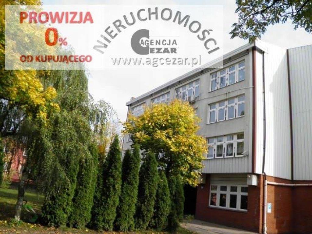 Komercyjnie Mińsk Mazowiecki, miński, 2122,17 m²