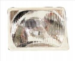 TYC TYC 20-3407-05-2 LAMPA PRZEDNIA