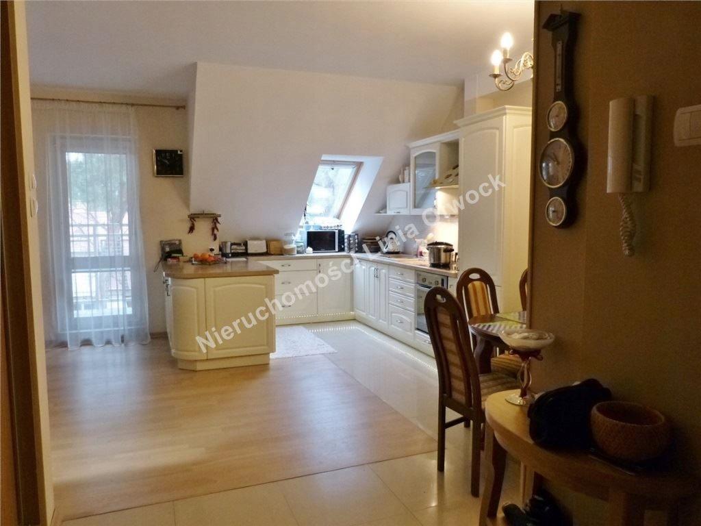 Mieszkanie na sprzedaż Otwock, otwocki, 58,00 m²