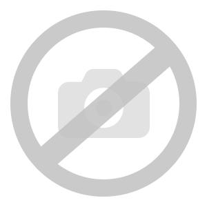 DECO Puszka natynkowa pojedyncza, składana DECO gr
