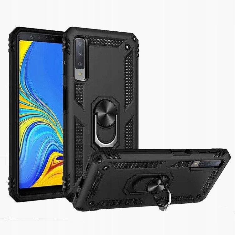 Pancerne Etui ERBORD NOX do Samsung Galaxy A7 2018