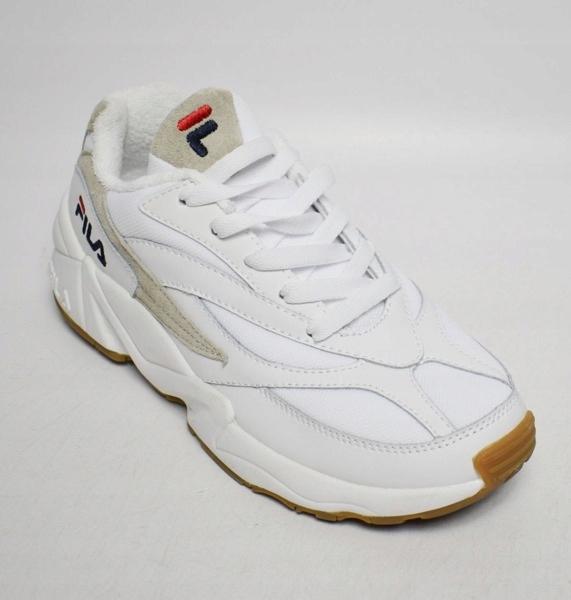 Buty męskie sneakersy Fila V94 Low 1010714 1FG