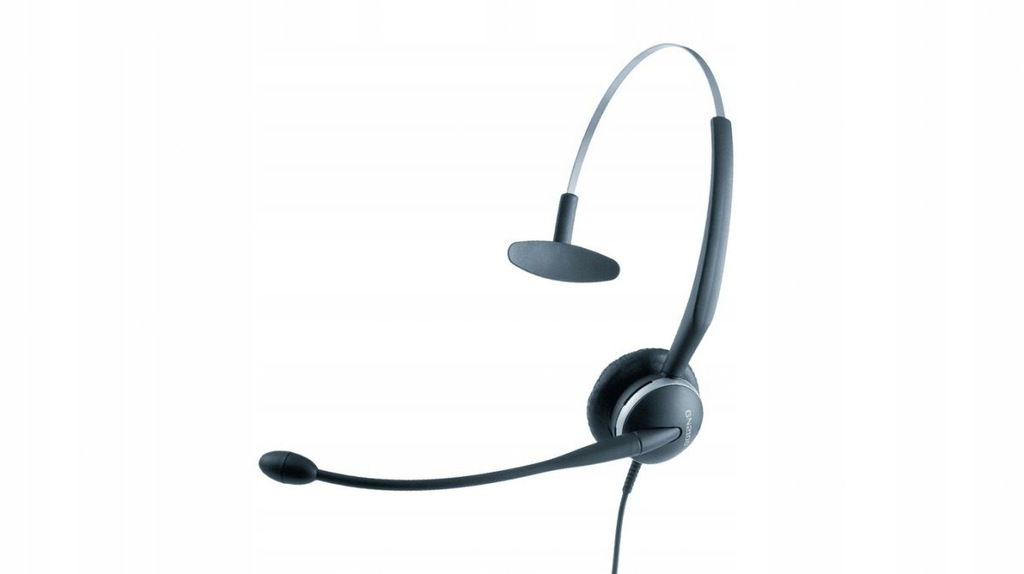 GN2100 Mono 3-in-1, Noise Canceling, STD