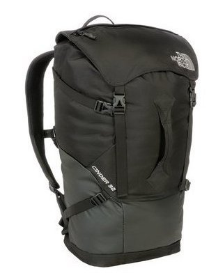 -40% Plecak North Face Cinder Pack 32 wspinaczkowy