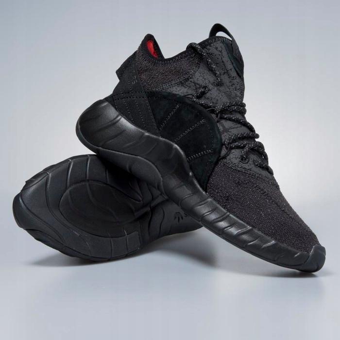 Adidas Originals Tubular Rise BY3557 r. 46 23