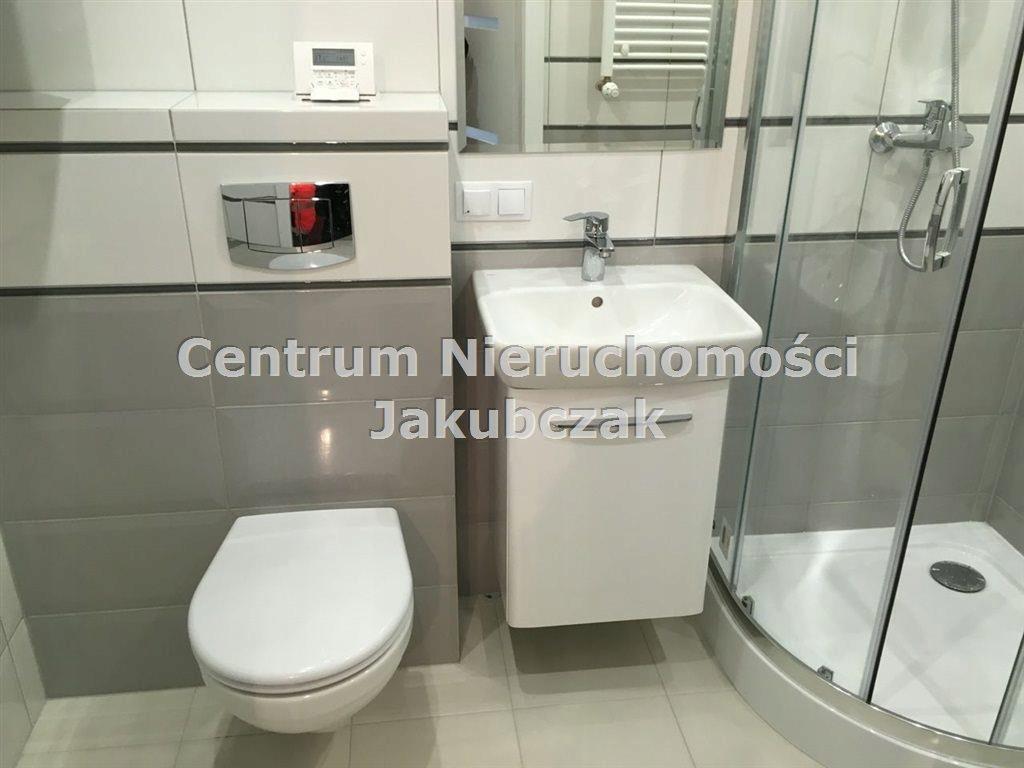 Mieszkanie na wynajem Gostyń, gostyński, 52,00 m²