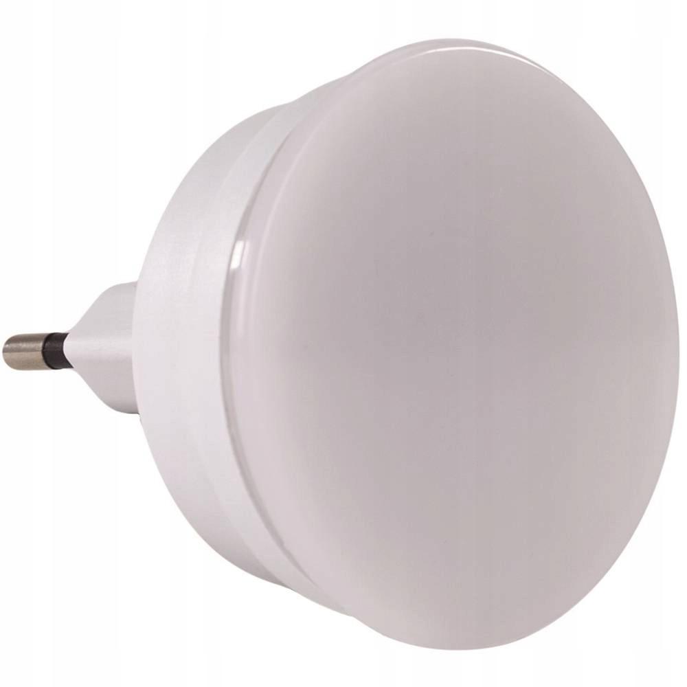 Lampka nocna REV 00166
