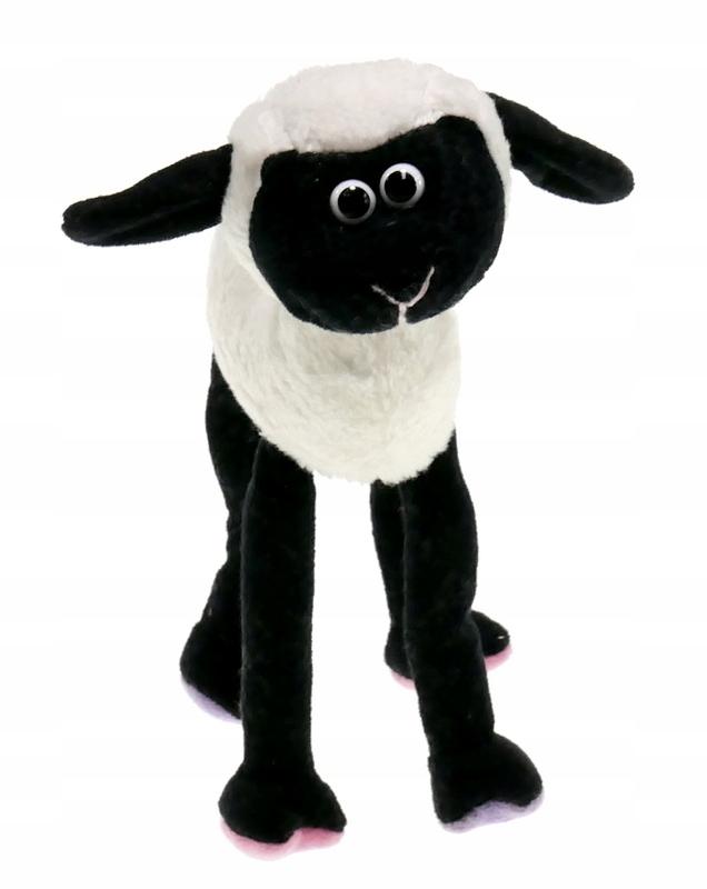 _BARAN owca OWIECZKA_22cm