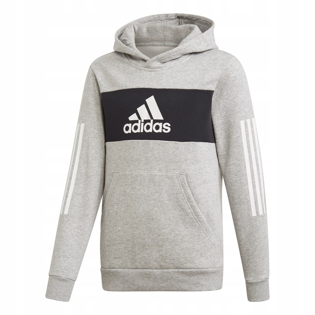 Bluza adidas Sport ID Pullover ED6500 152