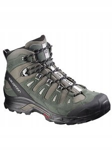 Buty Salomon QUEST PRIME GTX r.42 2/3