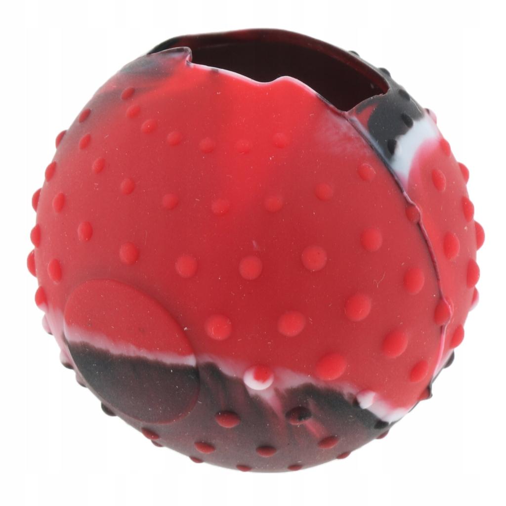 Pokeball Plus pokrowiec na skórę