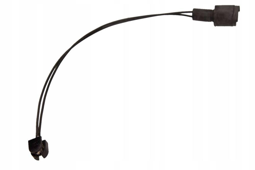 Czujnik zużycia klocków MAXGEAR 23-0056