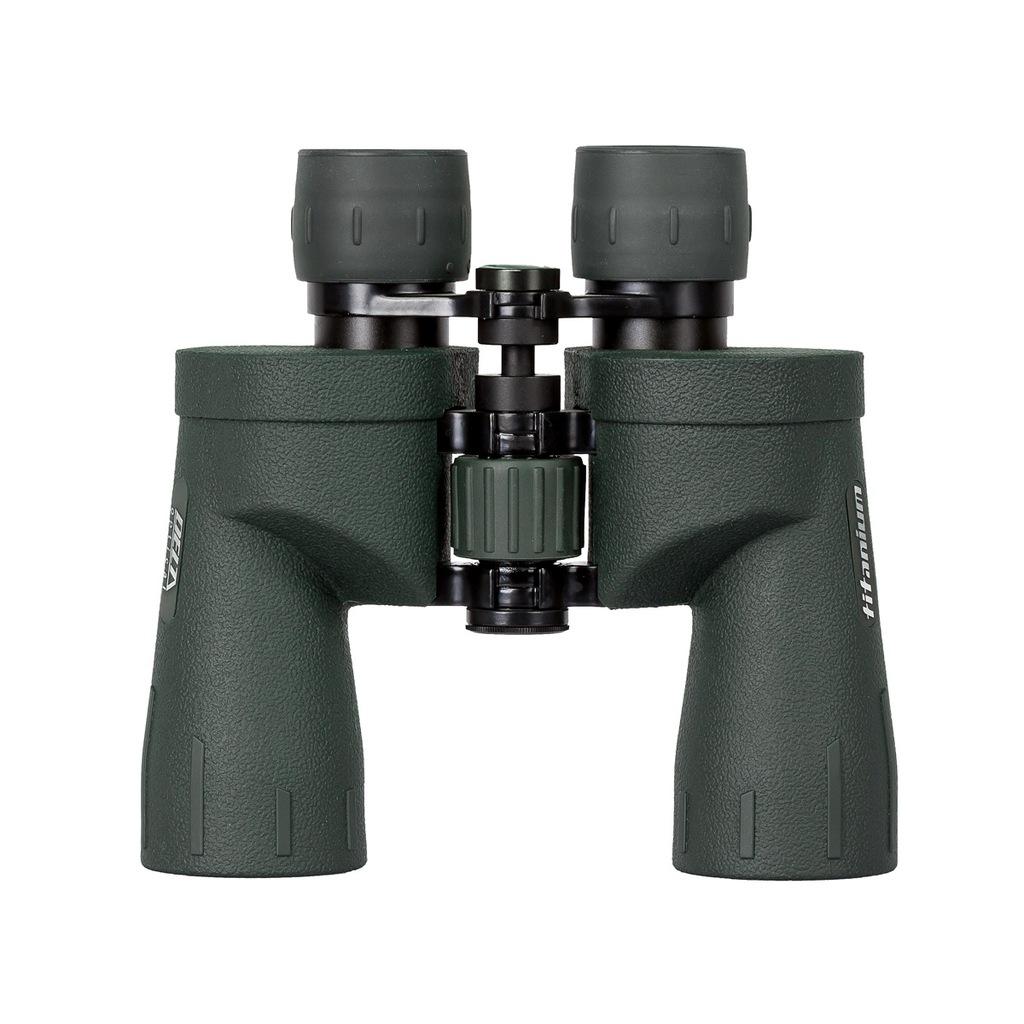 Lornetka Delta Optical TITANIUM 8x42 KRAKÓW