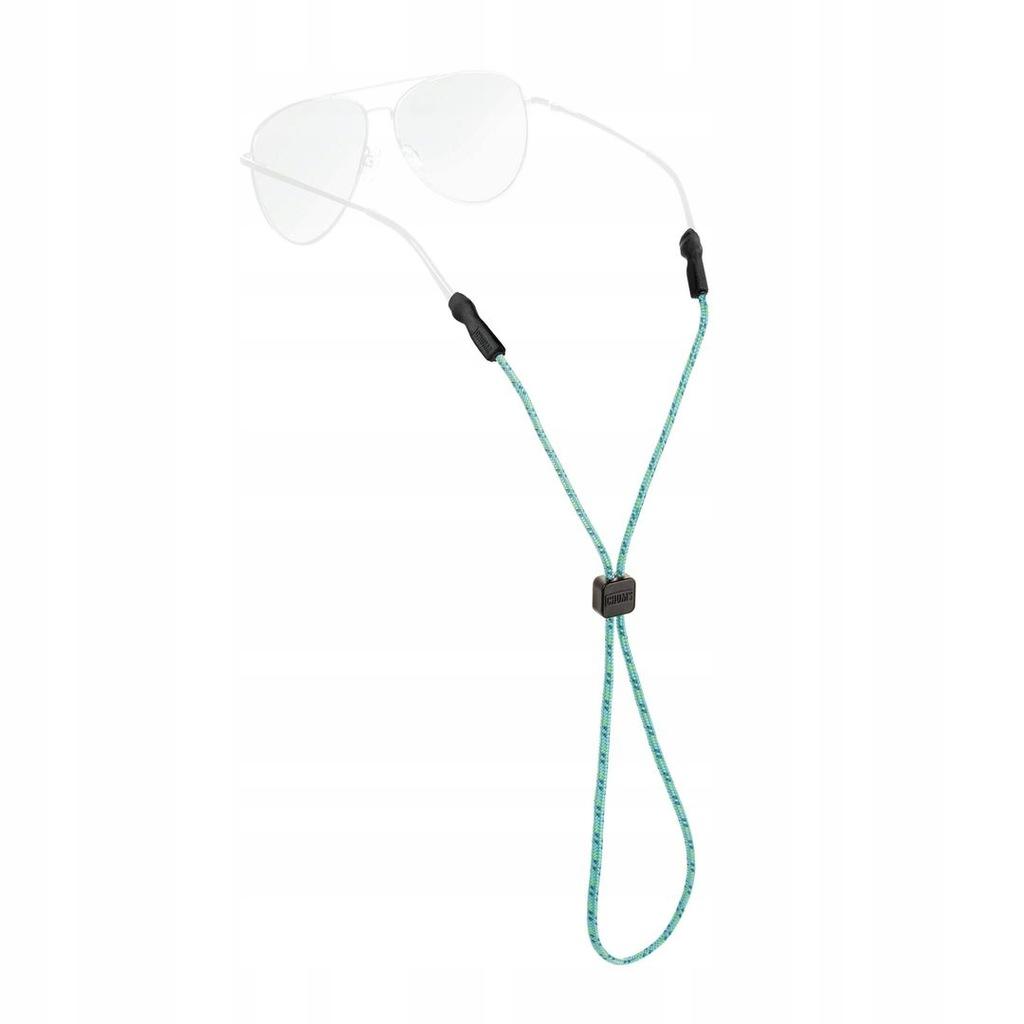 Morska linka sznurek do okularów