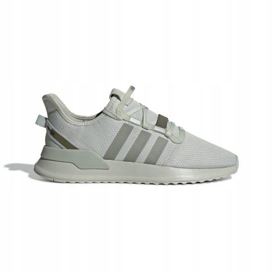 Adidas buty U_Path Run EE4467 40